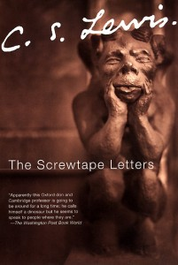 cover_thescrewtapeletters