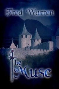 cover2_themuse
