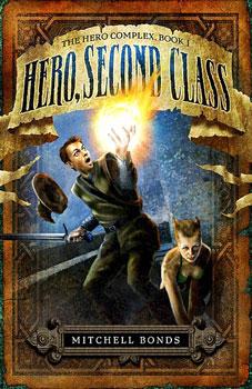cover_herosecondclass