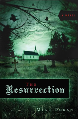cover_theresurrection