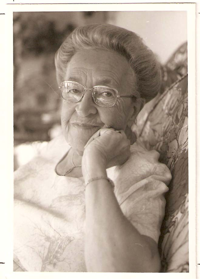 a literary analysis of the hiding place by corrie ten boom Plot summary corrie ten boom, her sister, bessie, and their father run a watch  repair business outside of amsterdam when corrie is in her 50's, hitler's  german.