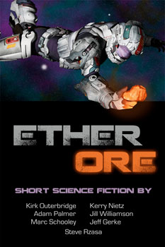 ether_ore_lg