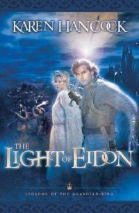 cover_lightofeidon