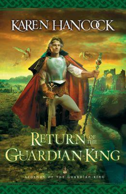 cover_returnoftheguardianking