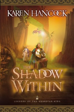 cover_theshadowwithin