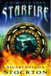 cover_starfire
