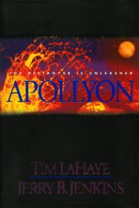 cover_apollyon