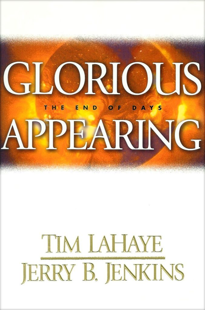 cover_gloriousappearing