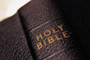 bible_end