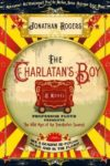 cover_thecharlatansboy