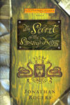 cover_thesecretoftheswampking