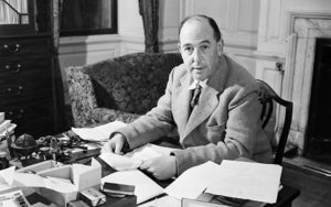 profile_cslewis