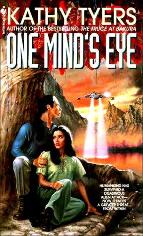 cover_onemindseye