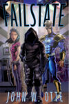 cover_failstate