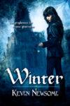 cover_winter