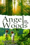 cover_angelinthewoods