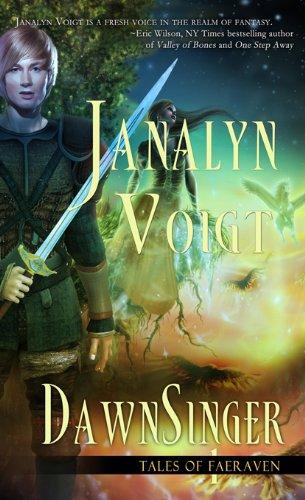 cover_dawnsinger