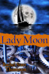 cover_ladymoon