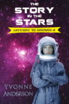 cover_thestoryinthestars