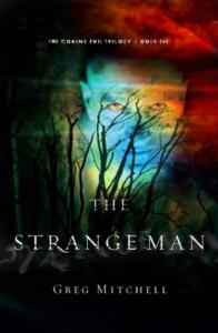 cover_thestrangeman