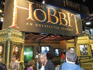 The_Hobbit_2012