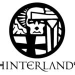 Hinterlands Logo