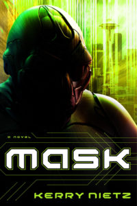 cover_mask