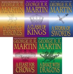 covers_agameofthronesseries