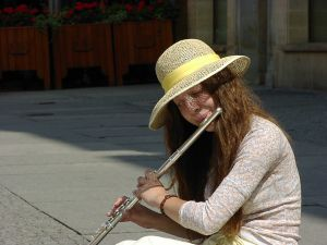 flute_player