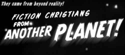 serieslogo_fictionchristiansfromanotherplanet