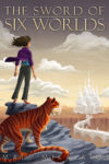 sword of six worlds cover