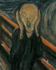 thescream_cropped
