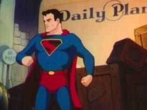 Superman-1942