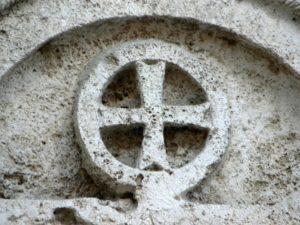 cross-emblem_w725_h544
