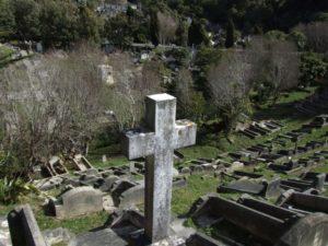 cross-with-graves-karori-cemetery_w725_h544