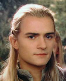 lordoftherings_legolas