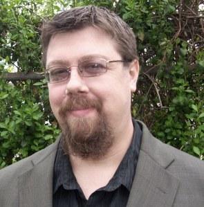 Reviewer Tony Breeden