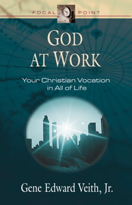 A fantastic little nonfiction doctrine book with fiction applications.