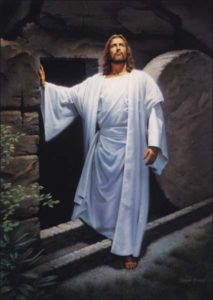 jesus_resurrection