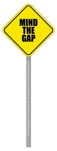 1114801_warning_sign