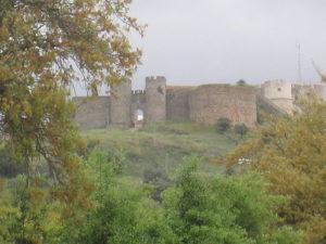 Medieval_castle