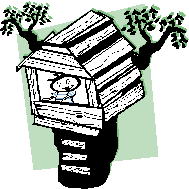 clipart_treehouse