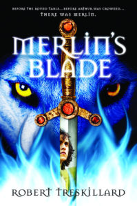 cover_merlinsblade