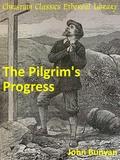 pilgrim-thumb