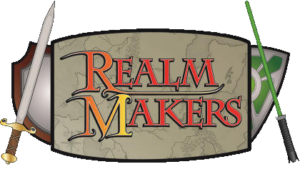 logo_realmmakers