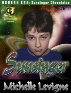Sunsinger-1-resize