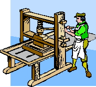 clipart_printingpress