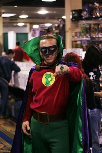 Green_Lantern_costume_at_Pittsburgh_Comicon