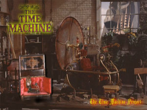 H-G-Wells-The-Time-Machine-hg-wells-1004013_800_600