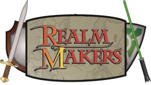 RealmMakerslogo